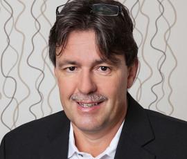 Ing. Hubert Kastinger