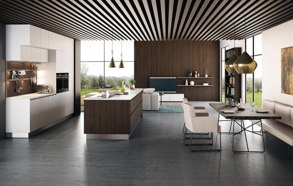 """Küchen """"Trend"""""""