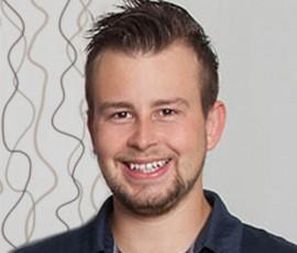 Philipp Kastinger