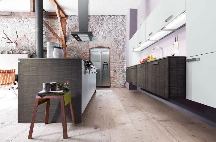 Moderne Küche 15