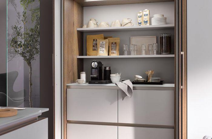 Moderne Küche 9