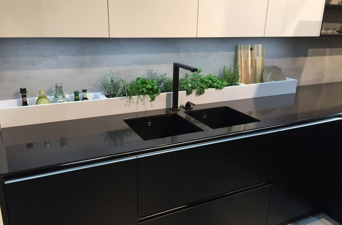 Moderne Küche 5