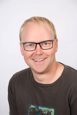 Stefan Prünstinger