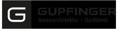 Gupfinger